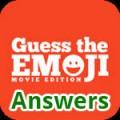 Guess-the-Emoji-Movies-featured-image