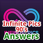 Infinite-Pics-90s-Featured
