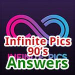 Infinite-Pics-90s-Featured