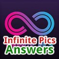 Infinite-Pics-Answers-Featured