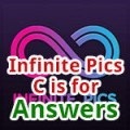 Infinite-Pics-C-is-for-Featured