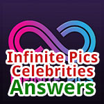 Infinite-Pics-Celebrities-Featured