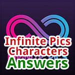 Infinite-Pics-Characters-Featured