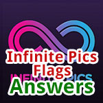 Infinite-Pics-Flags-Featured