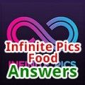 Infinite-Pics-Food-Featured