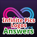 Infinite-Pics-Logos-Featured