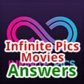 Infinite-Pics-Movies-Featured