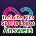 Infinite-Pics-Sports-Logos-Featured