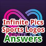 Infinite-Pics-Sports-Logos-Featured