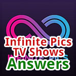 Infinite-Pics-TV-Shows-Featured