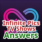Infinite-Pics-TV-Shows-Featured