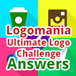 Logomania-Ultimate-Logo-Challenge-Featured
