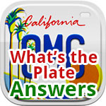 Whats-the-Plate-Answers-Featured