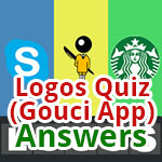 Logos-Quiz-Guillaume-Coulbaux-featured-image