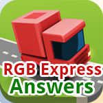 RGB-Express-Answers-featured-image