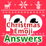 100-Christmas-Emoji-1-100-Featured