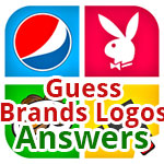 Guess-Brands-Logos-All-Answers