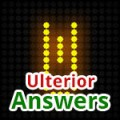 Ulterior-answers-featured
