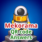 mekorama-answers-featured